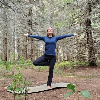 RETRAITES-DE-RESSOURCEMENT-yoga-paiment
