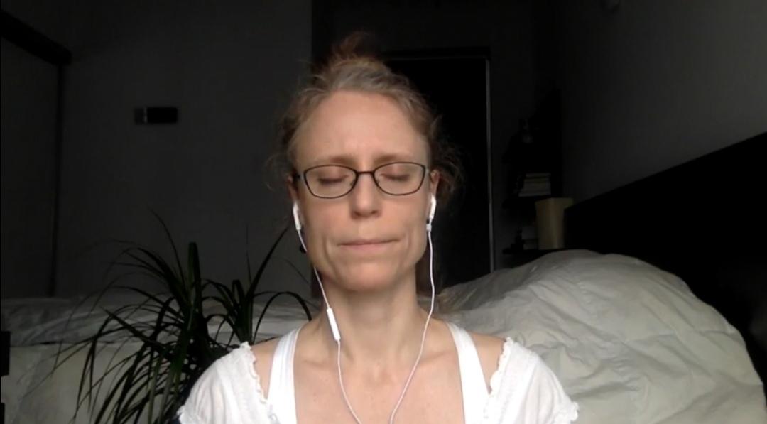 yoga, Méditation, spiritualité, holistique, Pleine conscience, Gestion du stress, bienveillance, developpement personnel, vlog, video